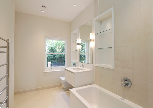large_Bathgate Rd 1 - Bathroom.jpg